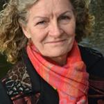Anneke Wevers