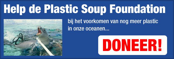 Banner_doneer_NL