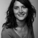 Cindy Iseli