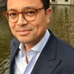 Eric Seleky