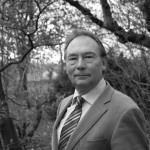 Drs. Hanno Niemeijer