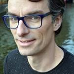 Jeroen Dagevos