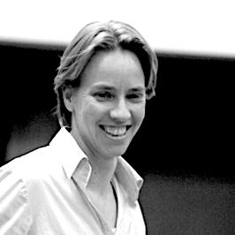 Manon Fokke