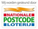 Plastic Soup Foundation en de Postcode Loterij