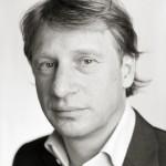 Willem Sijthoff