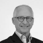 Dieter Croese
