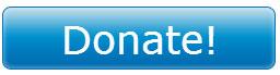 donation-btn