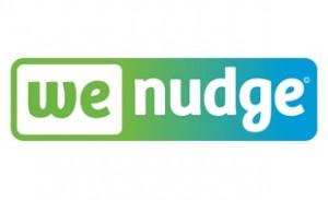 nudge-300x183