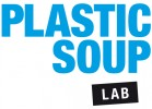PSF_lab_RGB