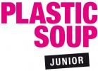 PSF_logo_junior_RGB