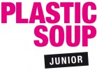PSF_logo_junior_RGB