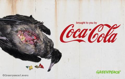 Coca-Cola-plastic-soep