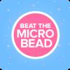 Microbead_Logo