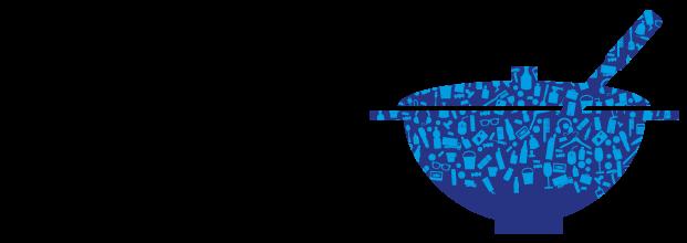 Plastic Soup Terrine: nominaties 2015 - Plastic Soup Foundation