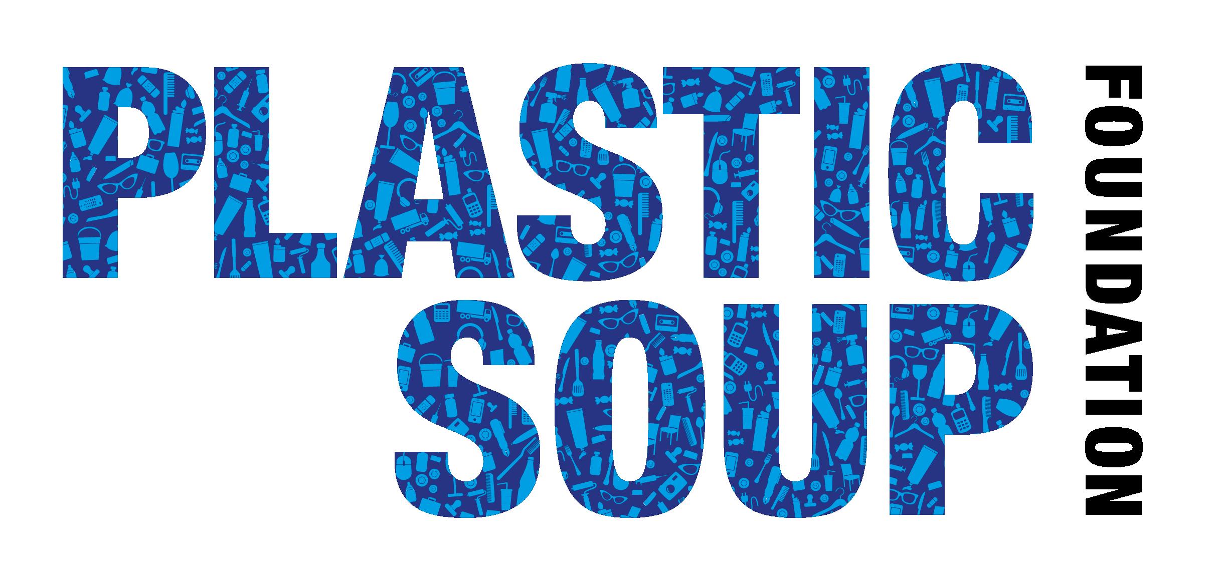 Plastic Soup enquête - Plastic Soup Foundation