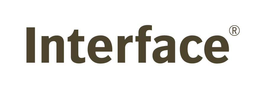 interface-inc-logo