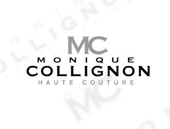 logotype_moniquecollignon