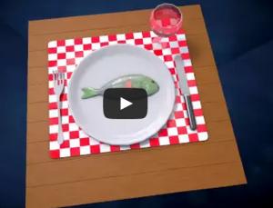 plastic soup world