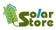 De Solar Store