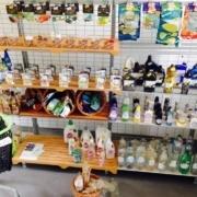 Plastic Soupermarkt Limburg
