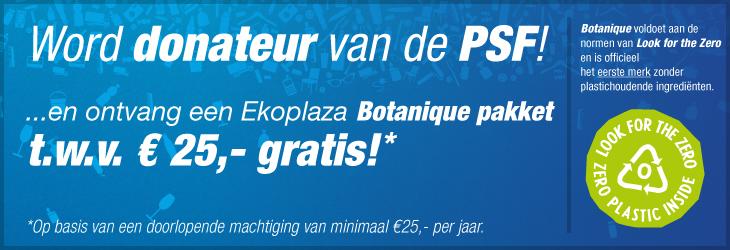 Banner_Ekoplaza-donatieactie