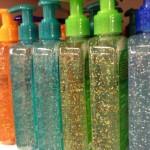 microplastics ban on microbeads verbod op microbeads