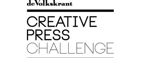 creative press challenge