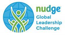 nudge_global_leadership_challenge_logo_landscape_rgb