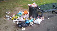afvalbak-breda
