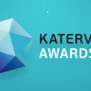 behavioural change katerva award