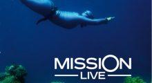 mission live