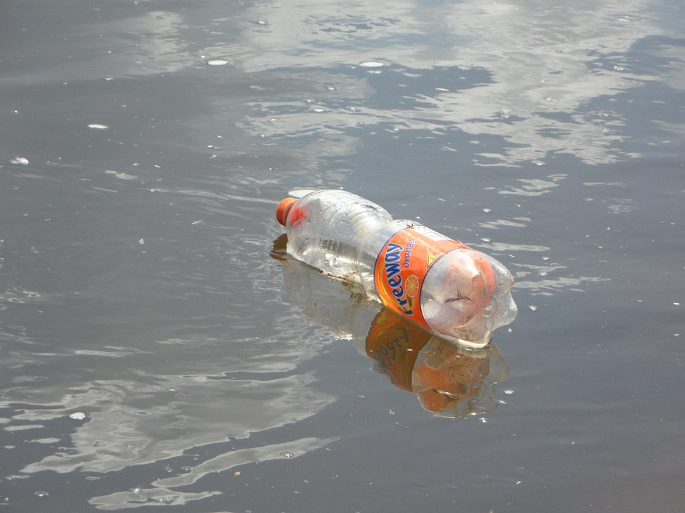 Nieuw-Zeeland frisdrankbedrijven soft drink companies