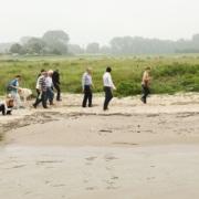 schone rivieren
