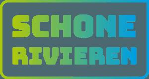 Schone Rivieren - logo