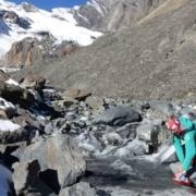 Himalaya himalayas
