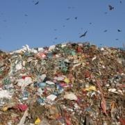 Nepal - Harmen Spek - Plastic Soup Foundation