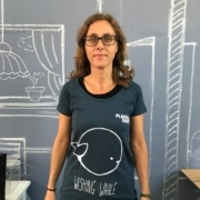 Janine Slot