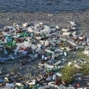 plastic flesjes plastic bottles