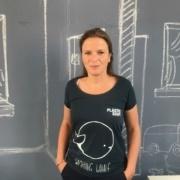 Carola Janssen