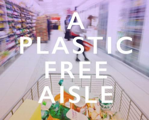 supermarkt supermarkets