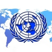 Verenigde Naties United Nations