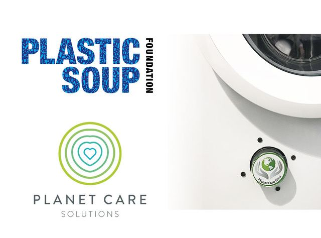 PSF & Planet Care