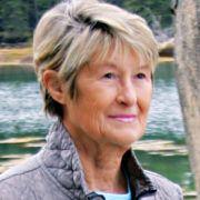 Dr. Susan Shaw