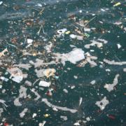plastic kaderrichtlijn water