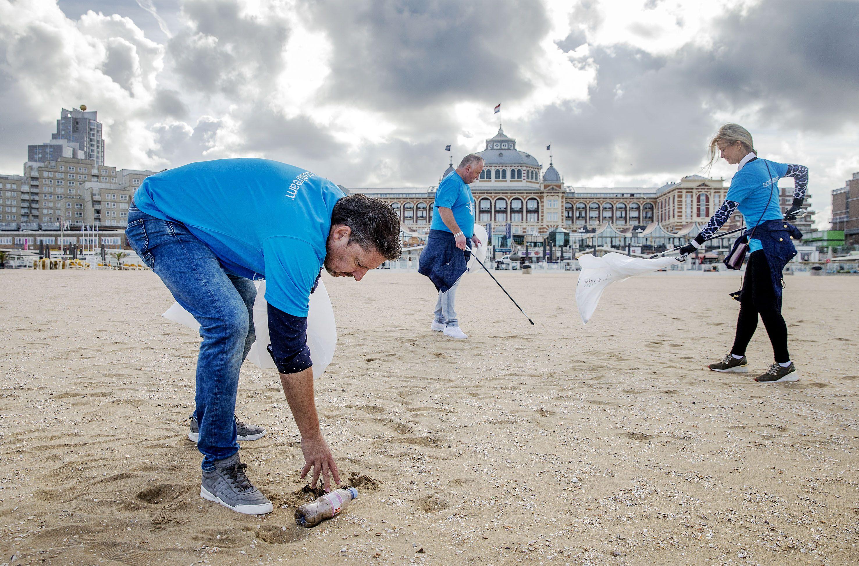 """Résultat de recherche d'images pour """"world cleanup day"""""""