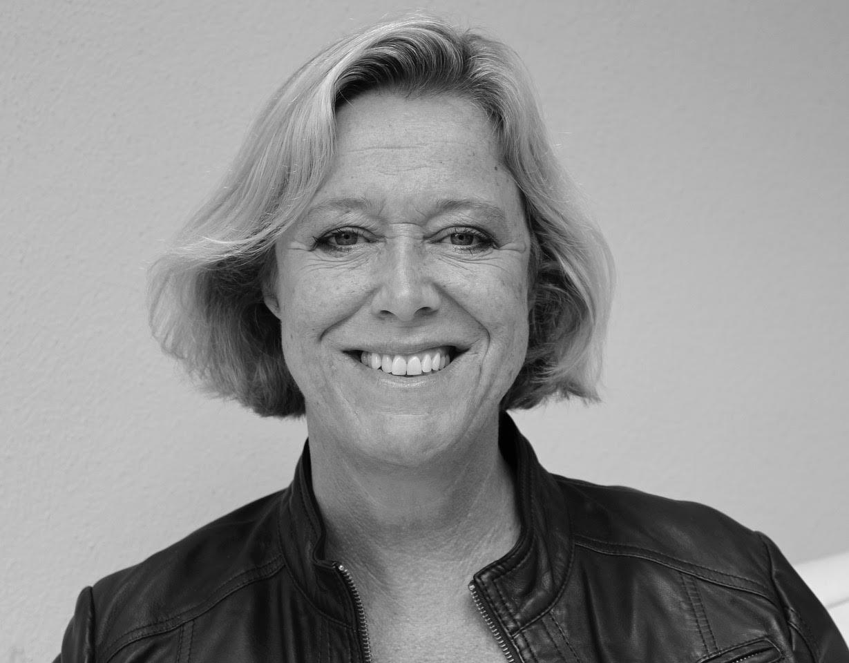 Henriette Olivier