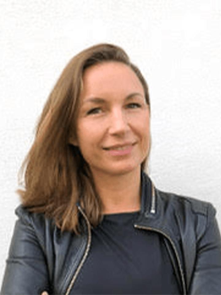 Susanne Spee