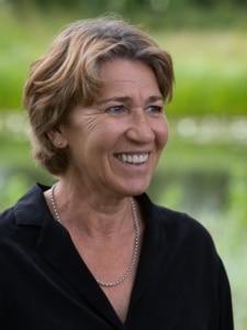 Tanja Odijk