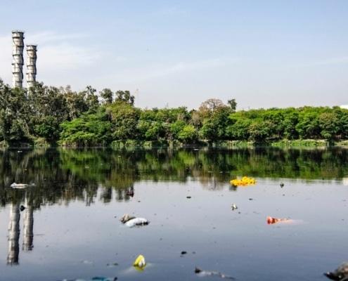 canada verklaart plastic als giftig
