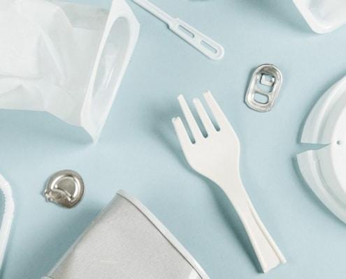 bedrijven-wegwerpplastic
